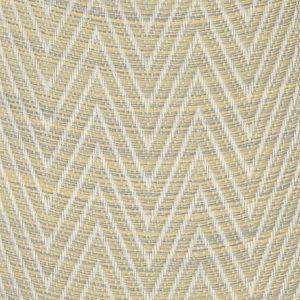 Оливковые Жалюзи вертикальные тканевые. Арт. 756