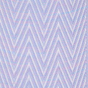 Сиреневые Жалюзи вертикальные тканевые. Арт. 759