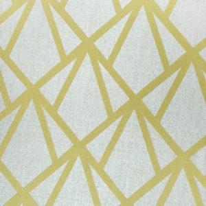 Портьеры. Лен. Арт. J31191-1 с геометрическим рисунком