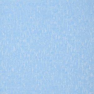 жалюзи фактурные голубые