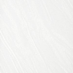 белые жалюзи вертикальные