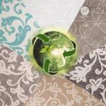 экологичные ролл-шторы