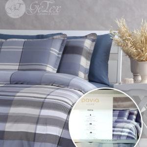 Комплект постельного белья Pavia Perita