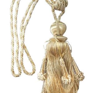 Кисть декоративная для штор Арт. 2015-66