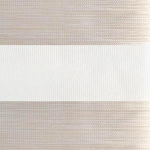 Ролл-шторы Зебра (день-ночь) Арт. Bamboo V-03