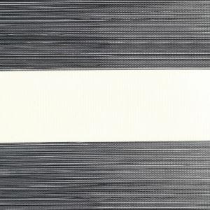 ролл шторы Bamboo V-05