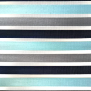 Ролл-шторы Зебра (день-ночь) Арт. SND 5005-107