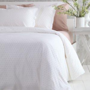 постельное белье ASPEN