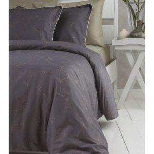 Комплект постельного белья Pavia AVRIL