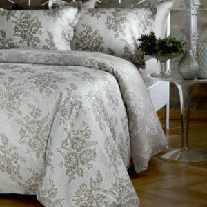 комплект постельного белья Pavia CARLA