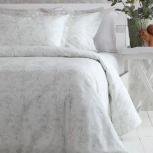 Комплект постельного белья Pavia CLARİS