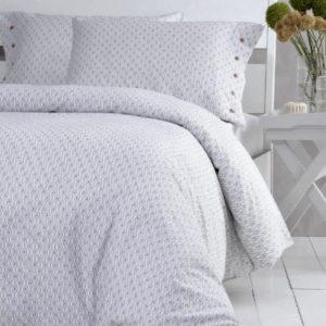 комплект постельного белья Pavia PAISLEY