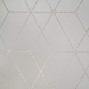 ролл-шторы геометрия