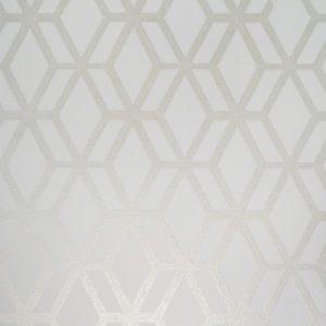 ролл-шторы 1009-1