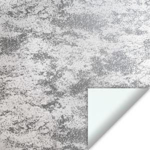 Ролл-шторы. BlackOut. Арт. 192701-5