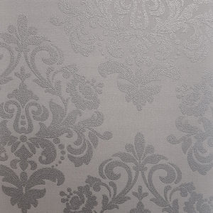 Ролл-шторы с рисунком. Арт. T 3026-4