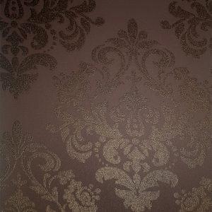 Ролл-шторы с рисунком. Арт. T 3026-5