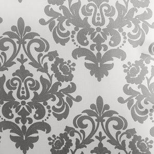 Ролл-шторы с рисунком. Арт. T 3026-6